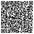 QR code with Erdos Cashmere contacts