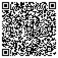 QR code with Civic Center contacts