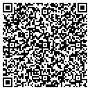 QR code with Abbey Home Health Care contacts