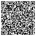 QR code with Signature Rent A Car contacts