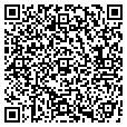 QR code with Ea of Hawaii contacts