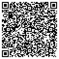 QR code with Baha'i Center Of Gainesville contacts
