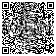 QR code with Hunter Marine Corp contacts
