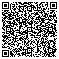 QR code with Great Escape Art Gallery contacts