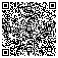 QR code with Sun Shack contacts