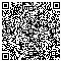QR code with Cherrys Wicker Gift Bask contacts
