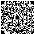QR code with A-1 Vacuum & Sewing Center contacts
