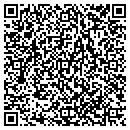 QR code with Animal Care Ctr/Beaches Pet contacts