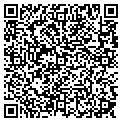 QR code with Florida House Representatives contacts