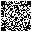 QR code with Jeanine B Sasser contacts