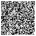 QR code with Jim & Jan Conrad Inc contacts