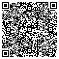 QR code with Buchanan Screen contacts