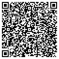 QR code with Consolidated Service contacts