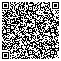 QR code with Taylor Body Shop contacts