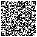 QR code with Academy of Prof Careers contacts