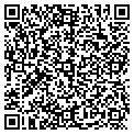 QR code with Camachee Yacht Yard contacts