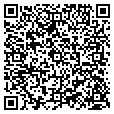 QR code with HME Medical Inc contacts
