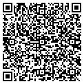 QR code with Joe Mirino Painting Inc contacts