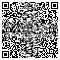 QR code with Teasdale & Sons Landscape contacts