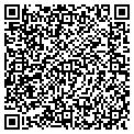 QR code with Parent Education Programs Inc contacts