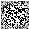 QR code with A A Full Tuxedo contacts