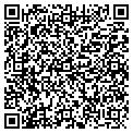 QR code with Mdi Installation contacts