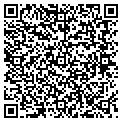 QR code with Katie's Pet Parlor contacts