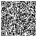 QR code with Village Of Winter Set Inc contacts