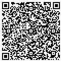 QR code with Sunset Saloon LLC contacts