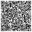 QR code with Labelle Kitchen Supls & Tools contacts