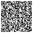 QR code with Pep Boys contacts