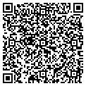 QR code with Miami Police Dept-Training contacts