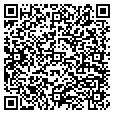QR code with D H Management contacts