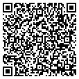 QR code with Perez & Perez contacts