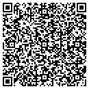 QR code with Limited Too Boynton Beach Mall contacts