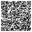 QR code with Home Health contacts