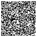 QR code with Northwest Specialty Printing contacts