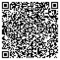 QR code with Jeffrey Thompson Law Offices contacts