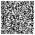 QR code with Five Star Car Audio & ACC contacts