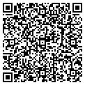 QR code with Lier Groves Inc contacts