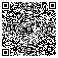 QR code with G Force Inc contacts