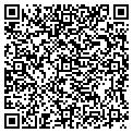 QR code with Shady Brook Golf & Rv Resort contacts