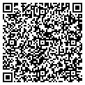 QR code with Lee County Agri Extension Ofc contacts