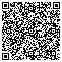 QR code with James T Earle Jr contacts