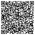 QR code with Representative John Stargel contacts