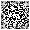 QR code with Consolidated Music contacts