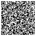 QR code with Mountaineer Logging & Tree Service contacts