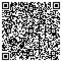QR code with Uniforms & More contacts