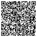 QR code with Gus Miller Real Estate contacts