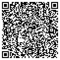 QR code with Floors Direct contacts